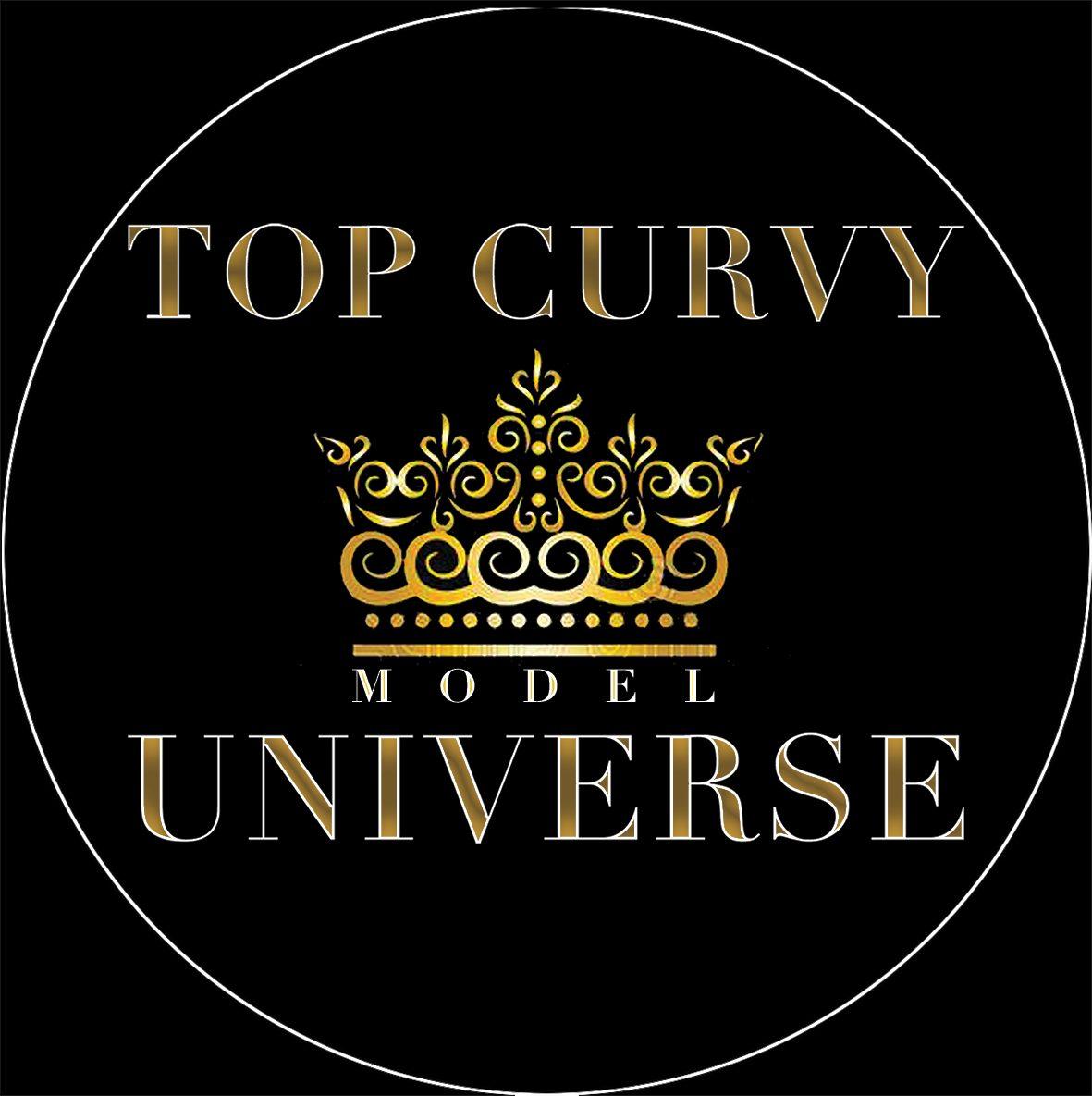 TOP CURVY & PLUSSIZE MODELS